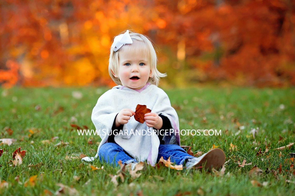 Family photographer westport ct fall photos photographer in